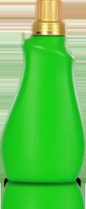 bottle01.png