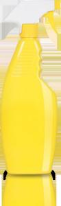 bottle04.png