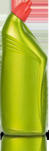 bottle05.png