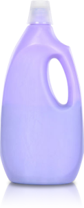 bottle06.png
