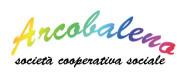 Impresa di pulizie Arcobaleno